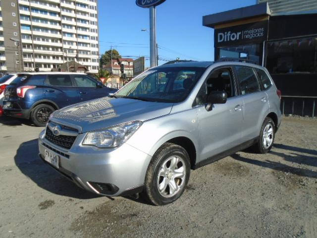 subaru-all-new-forester-2-0