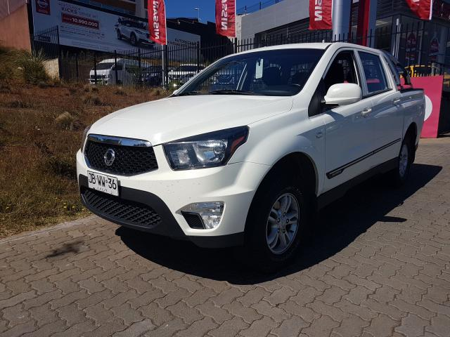 ssangyong-actyon-sport-4x4-2-0